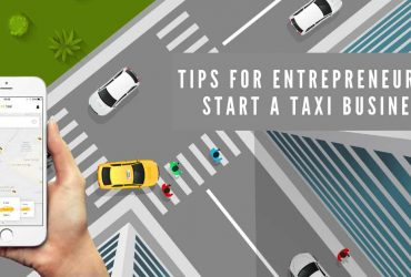 Tips to start a taxi business
