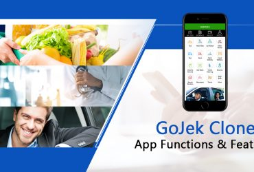 app like gojek