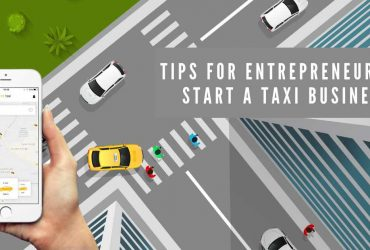 Tips-for-new-age-entrepreneurs-to-startup-a-ride-hailing-business