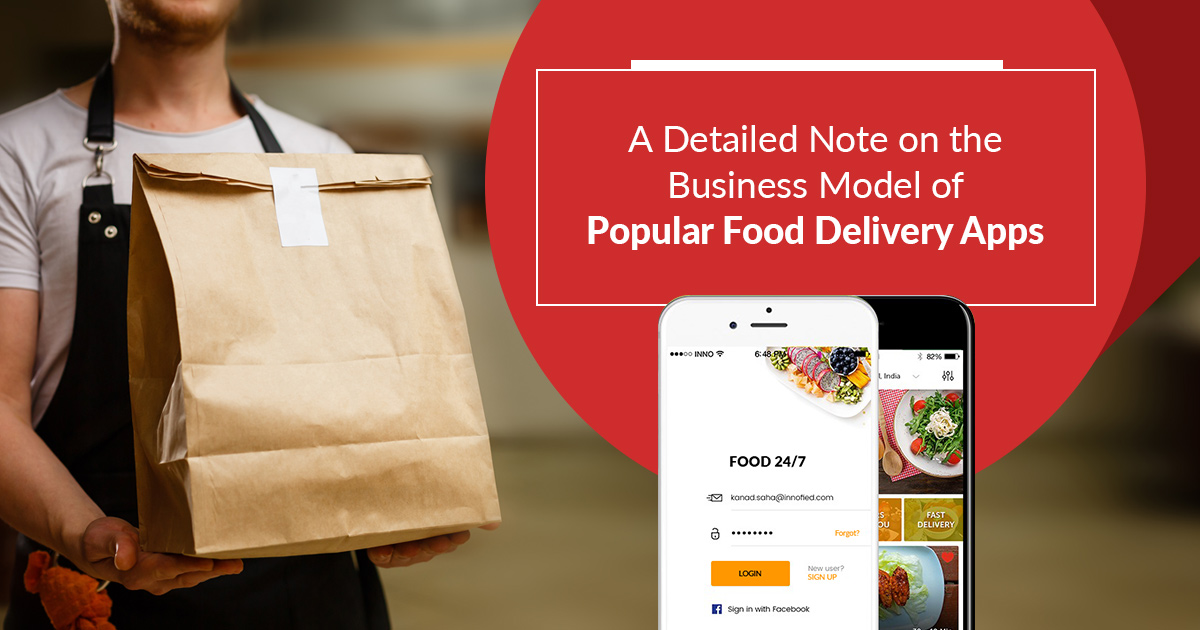 Appdupe_FOOD_Delivery_App_Guest_Post_Low_Quality (1)