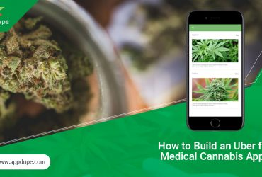 Appdupe_Medical_Cannabis_Article_Post