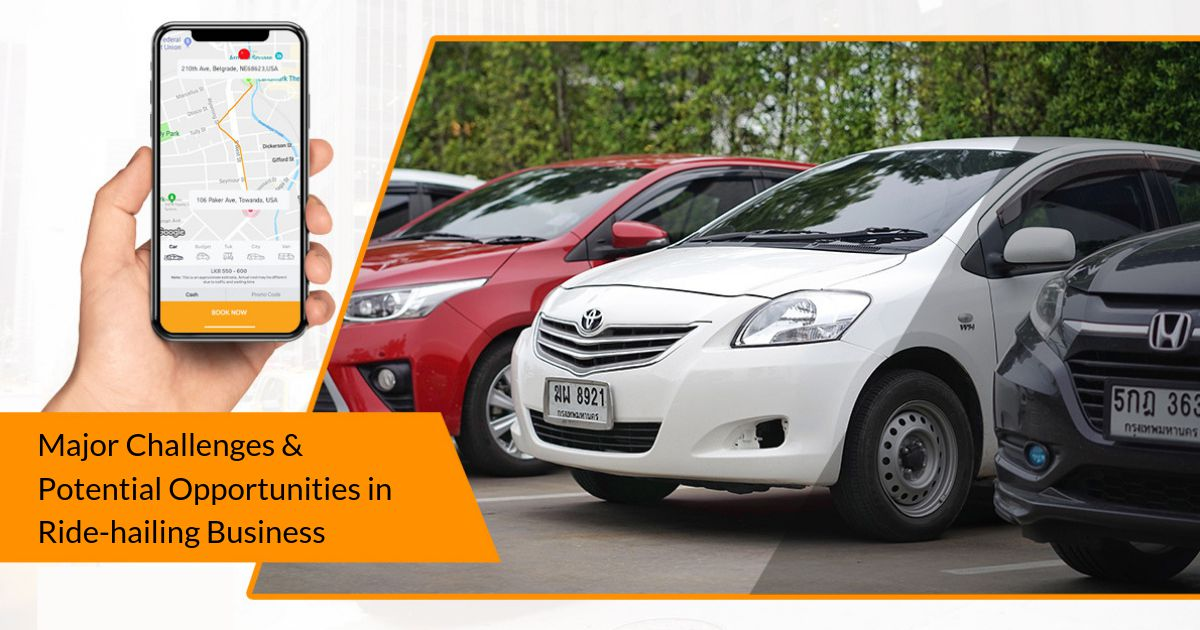 Major-challenge-and-potential-opportunities-in-the-ride-hailing-business
