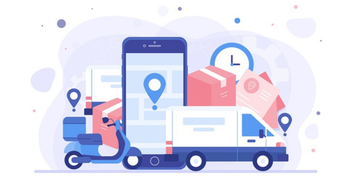 Gojek-Apps – Functioning-and-Essential-Features