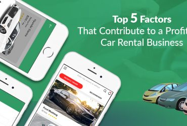 Top-5-factors-that-contribute-to-a-profitable-car-rental-business