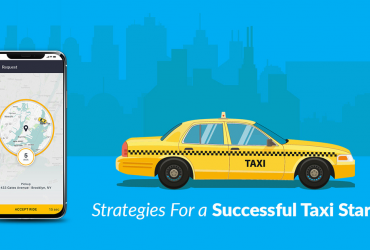 Strategies-For-A-Successful-Taxi-Startup!