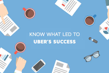 What-are-the-4-important-strategies-of-Uber-for-beauty-that-will-successfully-lead-the-business